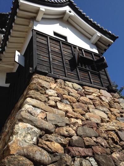 fc2blog_20121005100004a94.jpg