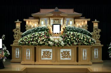 花祭壇 004