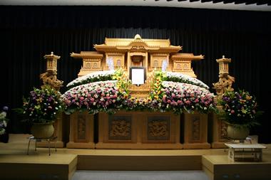 花祭壇021