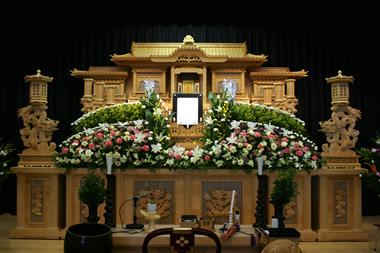 花祭壇 008-1