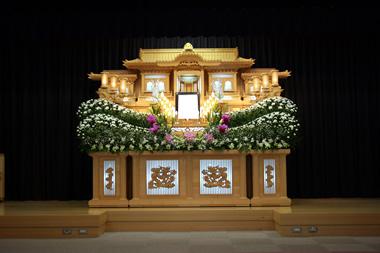花祭壇 010