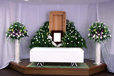 花祭壇 004-1