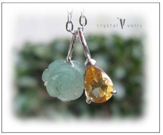 crystal-verry* オーナーブログ*-b-0052