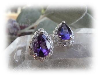 crystal-verry* オーナーブログ*-b-0076