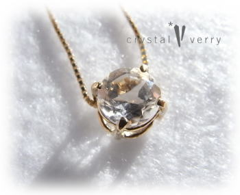 crystal-verry* オーナーブログ*-b-0078