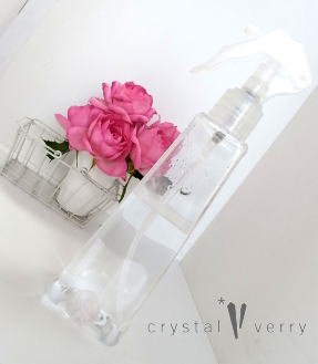 crystal-verry* オーナーのブログ*-b-0091