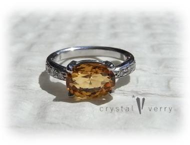 crystal-verry* オーナーのブログ*-b-0103