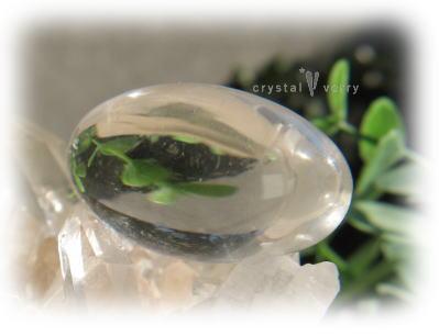 crystal-verry* クリスタルベリー*オーナーのブログ*-b-0108