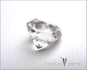 crystal-verry* クリスタルベリー*オーナーのブログ*-b-0124
