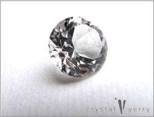 crystal-verry* クリスタルベリー*オーナーのブログ*-b-0125