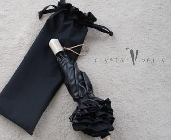 crystal-verry* クリスタルベリー*オーナーのブログ*-b-0131