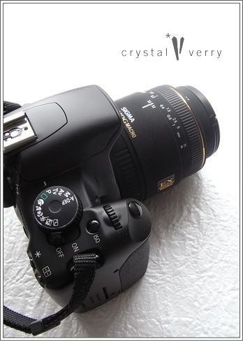 crystal-verry* クリスタルベリー*オーナーのブログ*-一眼レフ カメラ