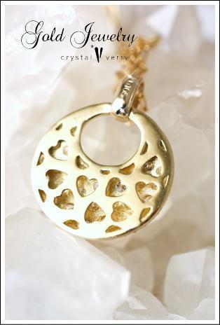 crystal-verry* クリスタルベリー *・オーナーのブログ・*-ダイヤモンドネックレス オーダーメイド