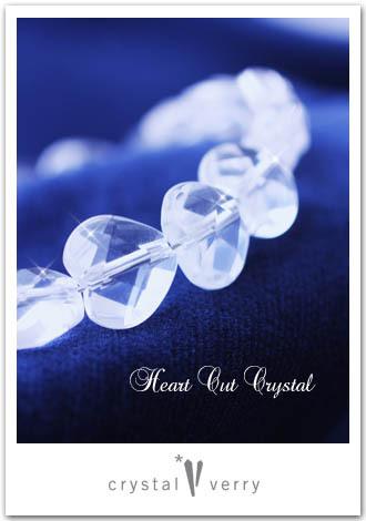 crystal-verry* クリスタルベリー *・オーナーのブログ・*-パワーストーンブレスレット