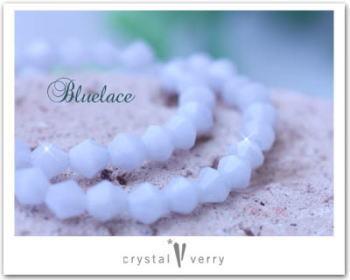 crystal-verry* クリスタルベリー *・オーナーのブログ・*-ブルーレースアゲート