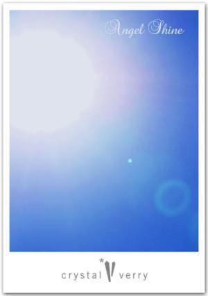 crystal-verry* クリスタルベリー *・オーナーのブログ・*-クリスタル ベリー