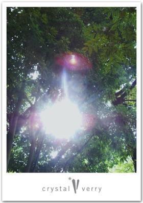crystal-verry* クリスタルベリー *・オーナーのブログ・*-パワースポット クリスタル ベリー