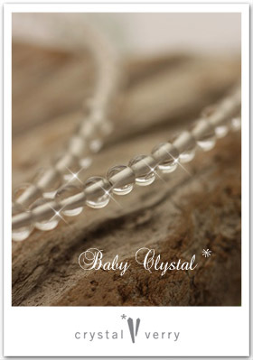 crystal-verry* クリスタルベリー *・オーナーのブログ・*-水晶 クリスタル ベリー