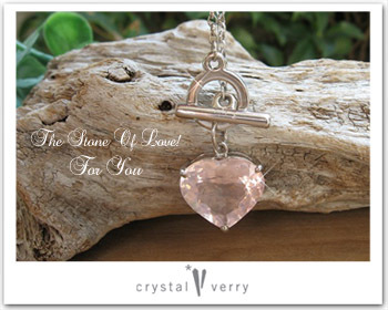 crystal-verry* クリスタルベリー *・オーナーのブログ・*-パワーストーンブレスレット クリスタル ベリー