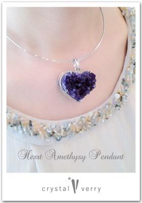 crystal-verry* クリスタルベリー *・オーナーのブログ・*-水晶ジュエリー クリスタル ベリー