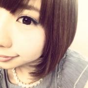 yuichil