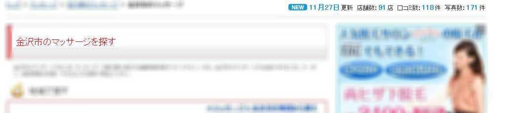 20121127132940337.jpg