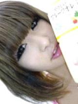 ☆AAAランク美女☆