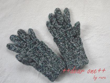 手袋141001_1