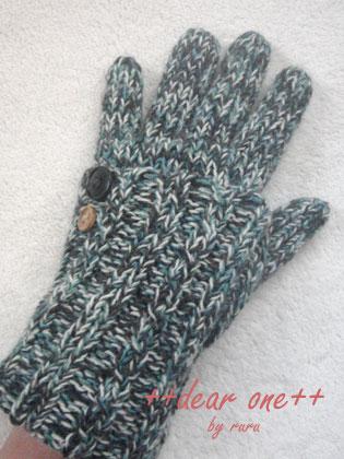 手袋141001_5