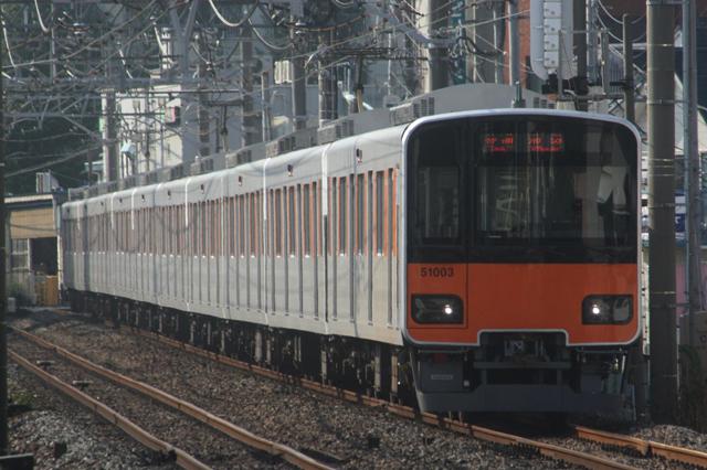 51003f.jpg