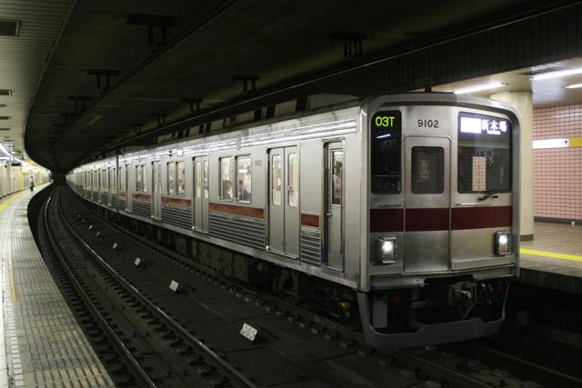 9102f.jpg