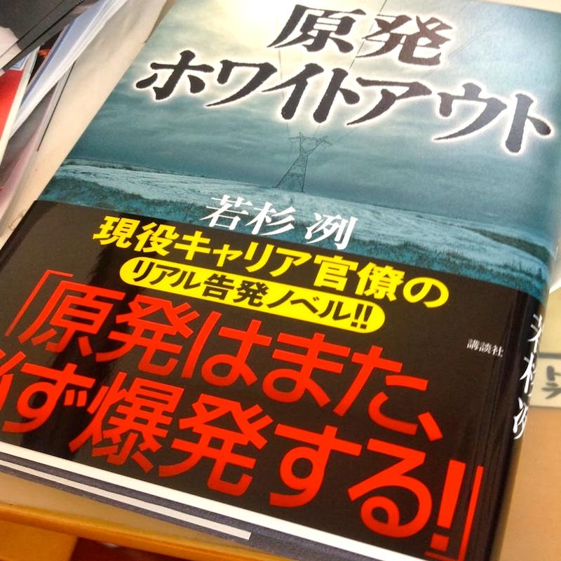 GENPATU_Whiteout-Wakasugi_Retu800PX20131130.jpg