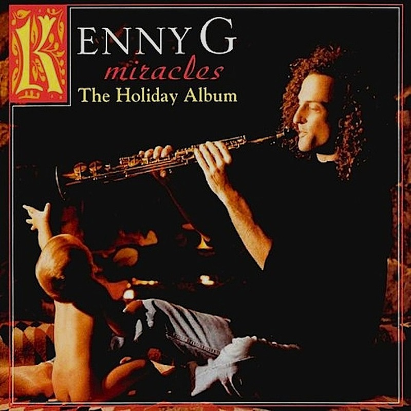 Miracles_The_Holiday_Album-Kenny_G800PX.jpg