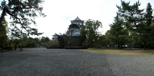 20090927_iga_ueno_castle-09.jpg
