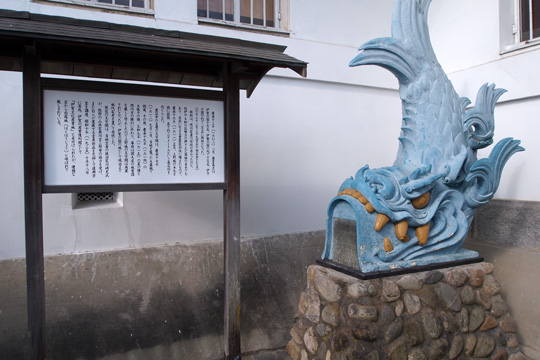 20090927_iga_ueno_castle-12.jpg