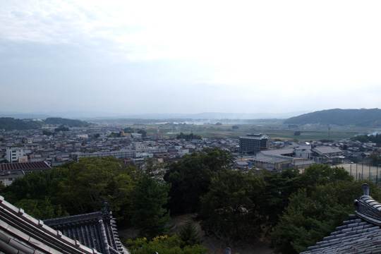 20090927_iga_ueno_castle-16.jpg
