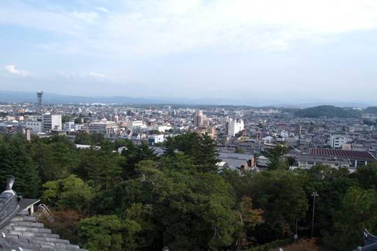 20090927_iga_ueno_castle-17.jpg