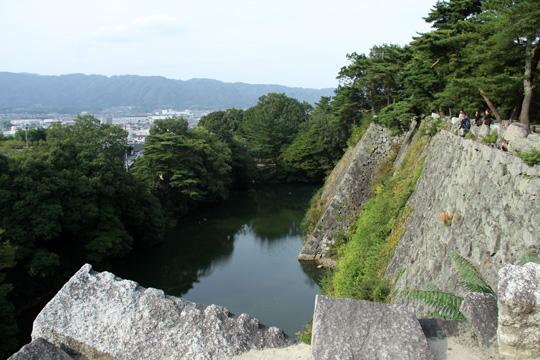 20090927_iga_ueno_castle-23.jpg