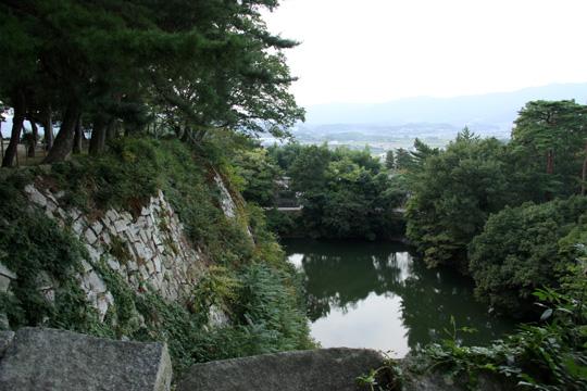 20090927_iga_ueno_castle-24.jpg