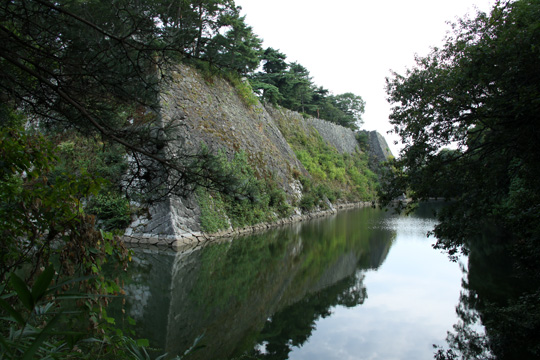20090927_iga_ueno_castle-25.jpg