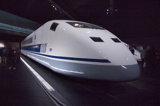 20110402_maglev_rail_park-12.jpg