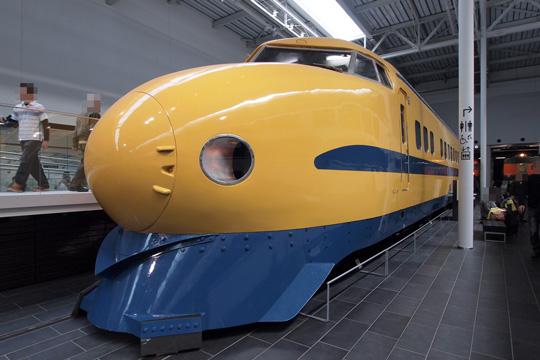20110402_maglev_rail_park-22.jpg