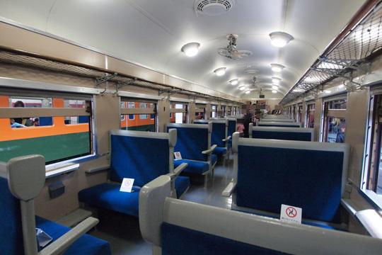 20110402_maglev_rail_park-35.jpg