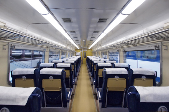 20110402_maglev_rail_park-39.jpg