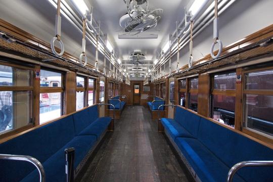 20110402_maglev_rail_park-40.jpg