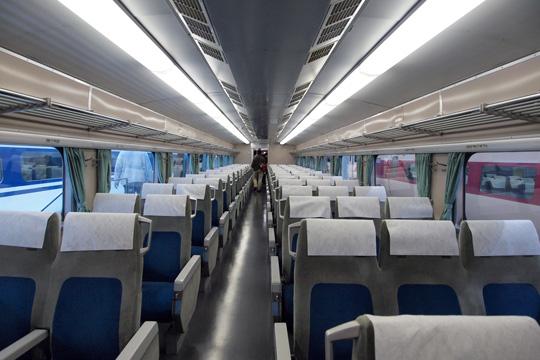 20110402_maglev_rail_park-46.jpg