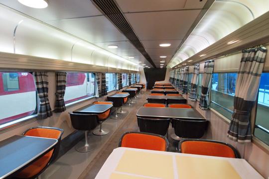 20110402_maglev_rail_park-49.jpg