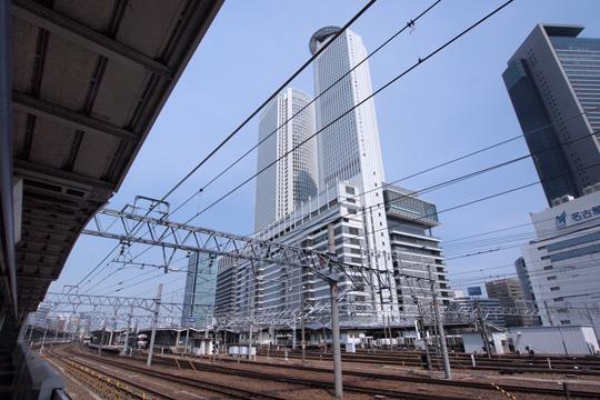 20110402_nagoya-04.jpg