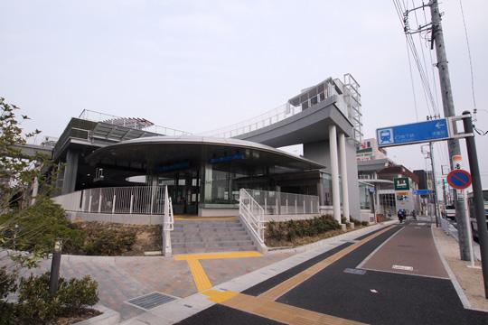 20110402_tokushige-01.jpg