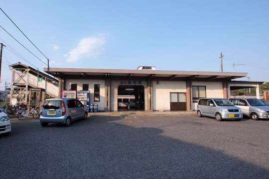 20110429_bicchu_takamatsu-01.jpg